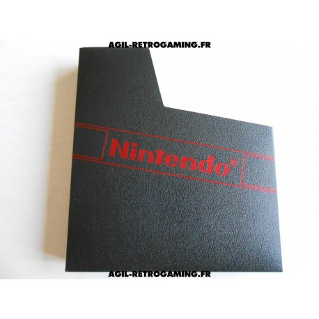 Etui de Protection Officiel pour NES