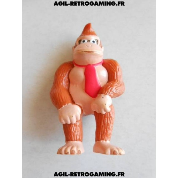Figurine Donkey Kong