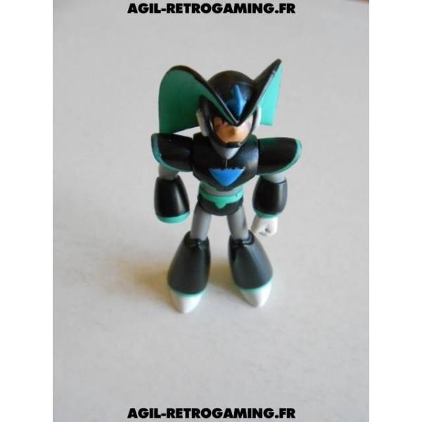 Figurine Jazwares - Megaman X3