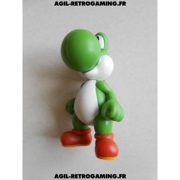 Figurine Yoshi