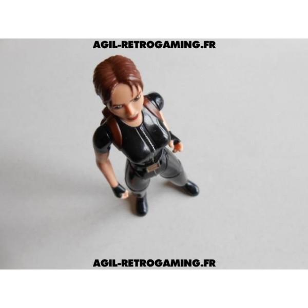 Playmates Toys : Lara Croft 2000