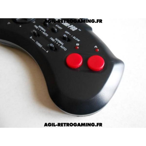 Professional Control Pad NES en boite
