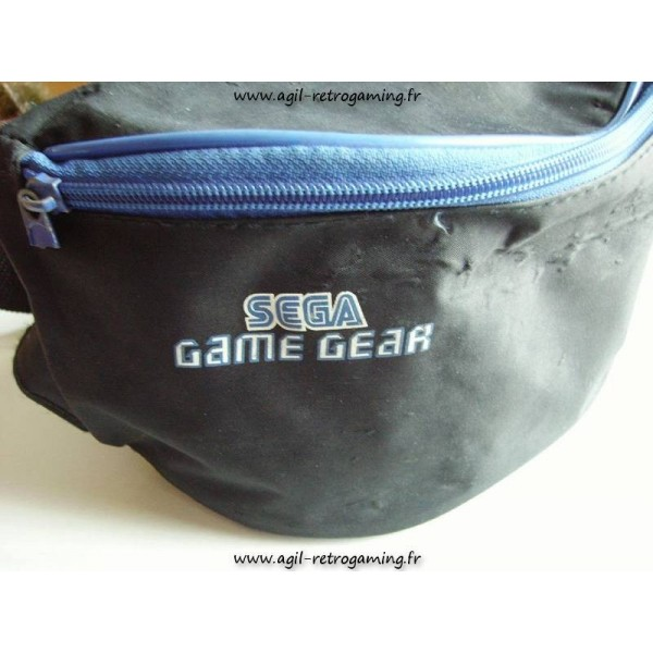 Sacoche pour Game Gear