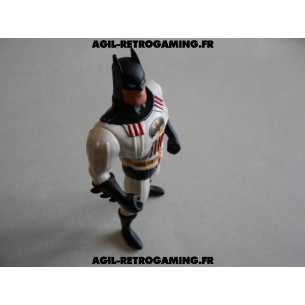 Figurine articulée Batman