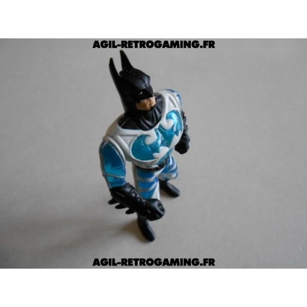 Figurine Batman translucide
