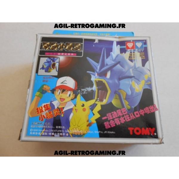 Figurine Gyarados - Pokémon