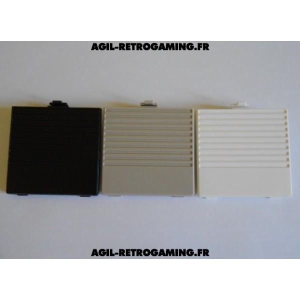 Cache-piles Game Boy classique