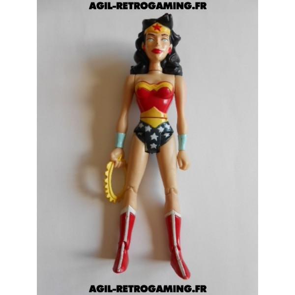 Figurine Wonder Woman