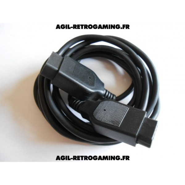 Cable - Rallonge Atari - Sega