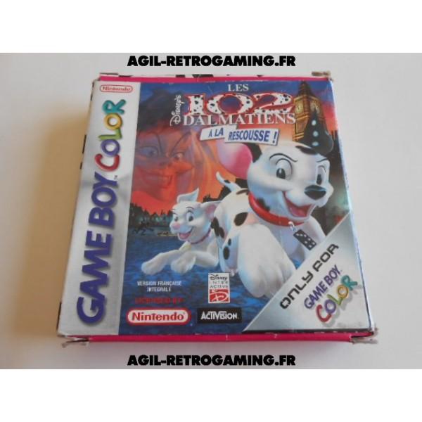 Disney Les 102 Dalmatiens