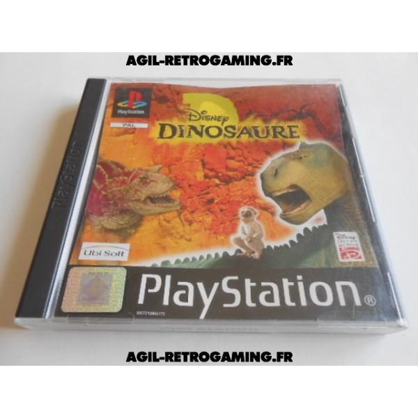 Disney Dinosaure