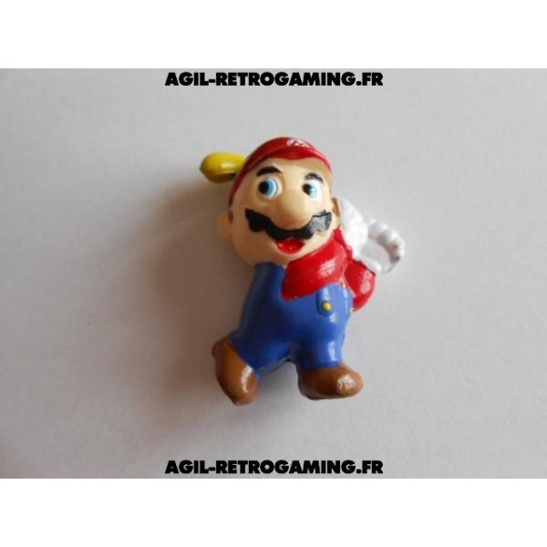 Figurine Mario Golf