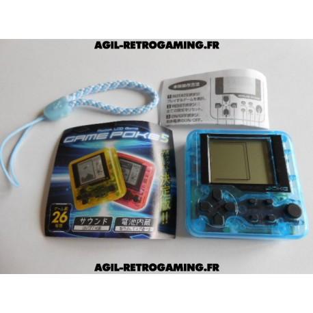Jeu LCD - Game Poke 5