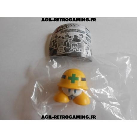 Figurine Mettaur - Megaman