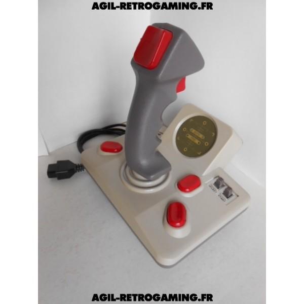 Joystick QuickJoy N-Pro NES