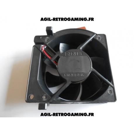 Ventilateur interne pour Xbox