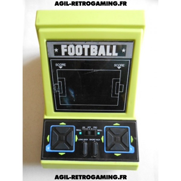 TableTop - Football