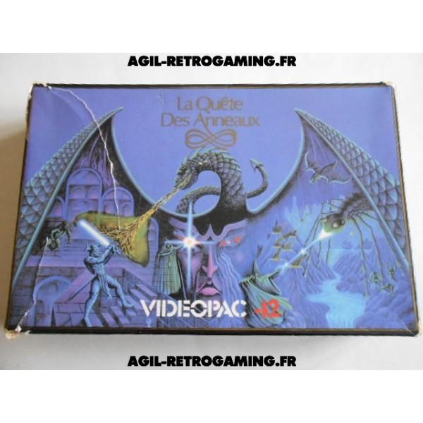 Videopac 42