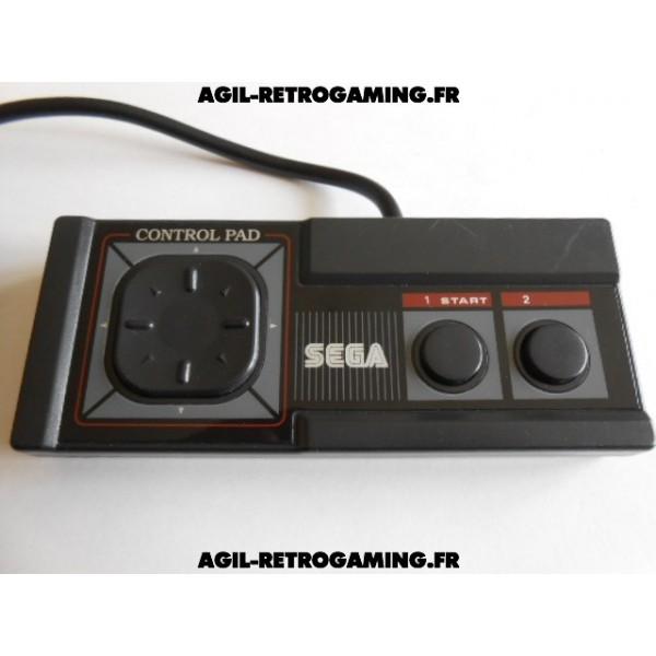Manette Officielle pour Master System