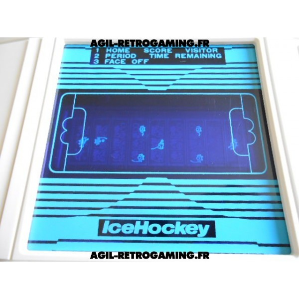 Bambino - IceHockey