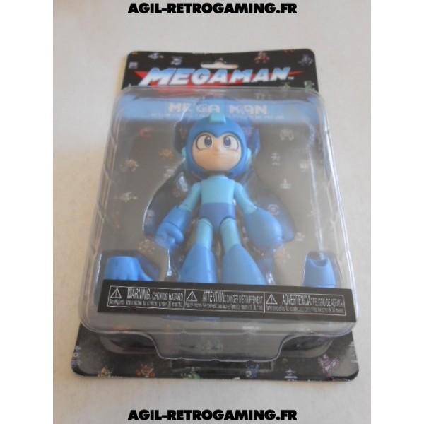 Figurine Megaman - Capcom