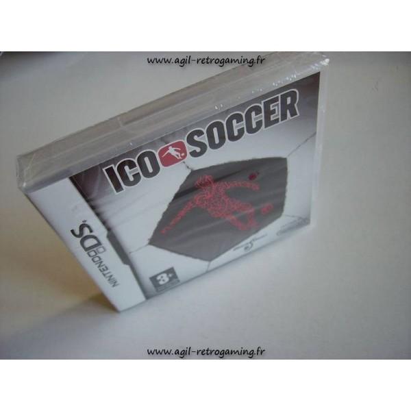Ico Soccer
