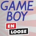 Jeux Game Boy en loose