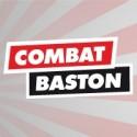 Jeux vidéo Combat/Baston PS1