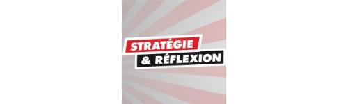 Jeux vidéo Stratégie/Réflexion PS1
