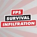 Jeux vidéo FPS/Survival/Infiltration PS2