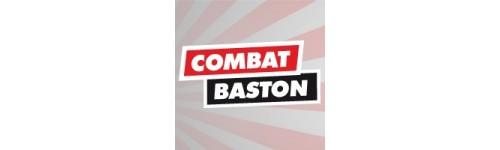 Jeux vidéo de Combat/Baston Xbox