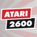 Jeux Atari 2600