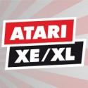 Jeux Atari XE/XL