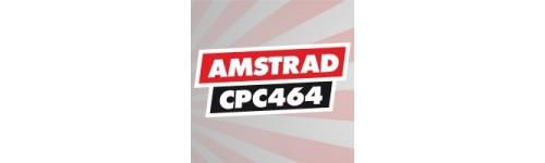 Jeux Amstrad CPC464