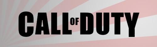 Call of Duty - COD