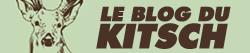 Blog du Kitsch